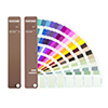 Pantone Fashion Home