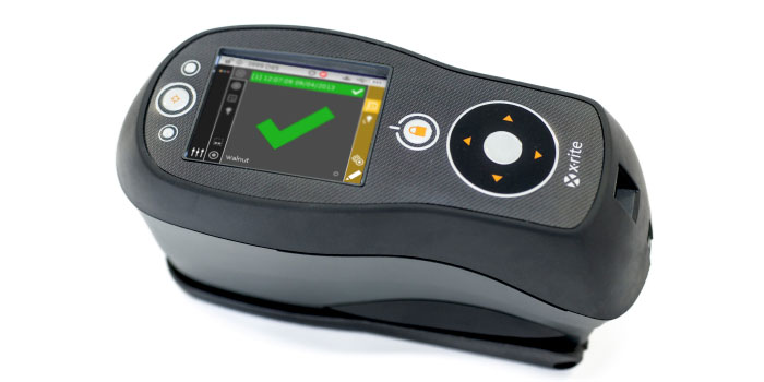 Ci60 Spectrophotometer Product