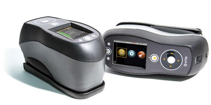ci62 spectrophotometers